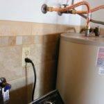 Plumbing Problems Aquapex