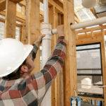 Plumbing Tips Building Your New Home