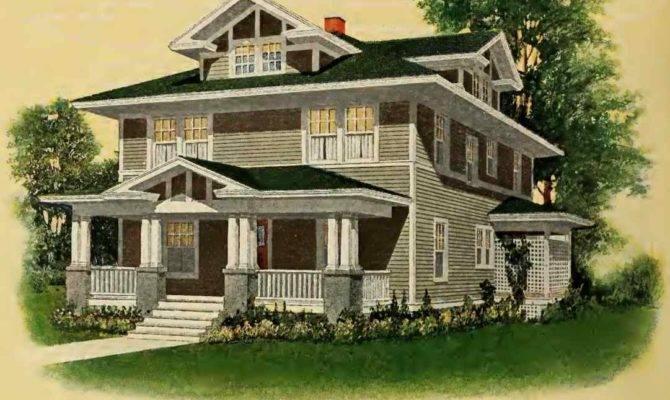 Plus Pretty Brick Bungalow Genuine Economy Home Building