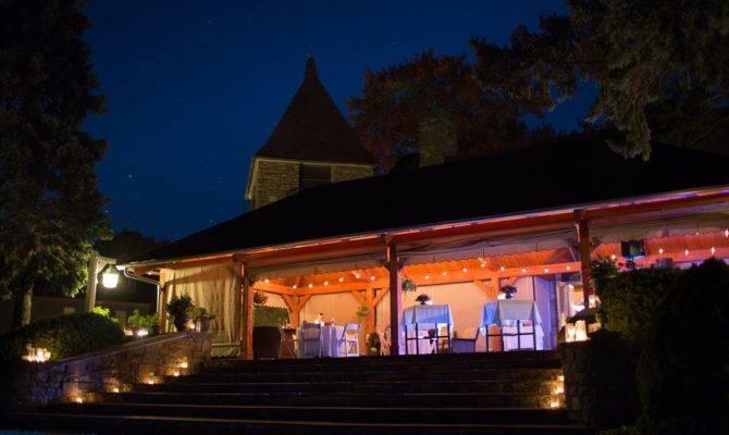 Pocono Weddings Pennsylvania Wedding Venues French