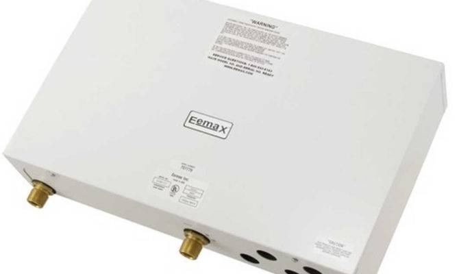 Point Residential Commercial Water Heater Gadgetsgo