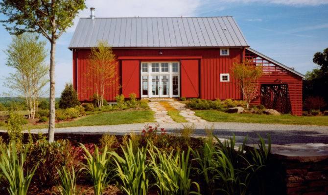 Pole Barn House Designs Escape Popular Modern