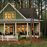 Pole Barn House Plans Prices Exterior Farmhouse