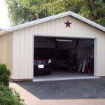 Pole Building Garage Plans Home Plan Collections