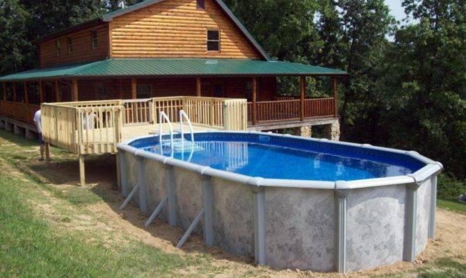 Pool Deck Plans Tedxumkc Decoration
