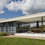 Pool House Design Interior Ideas