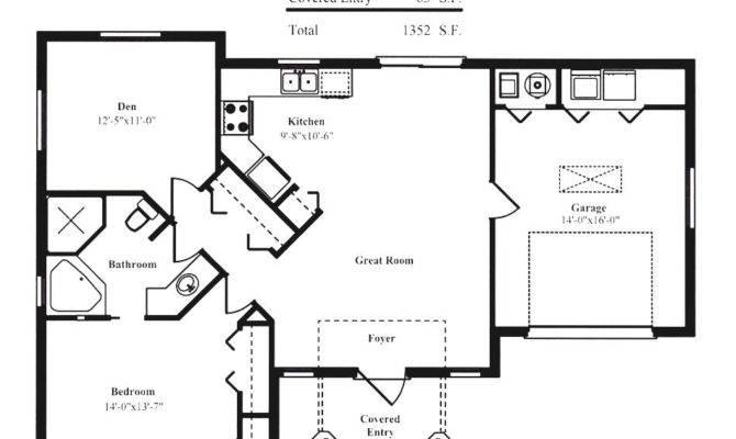Pool House Floor Plans Garage Green Landscaping