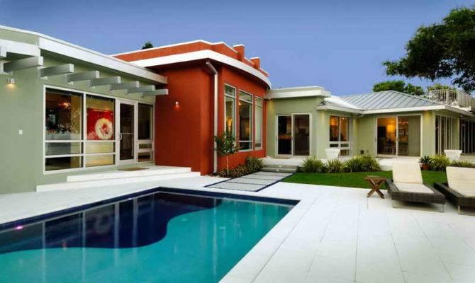 Pool House Interior Ideas Plans