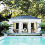 Pool House Photos Ideas