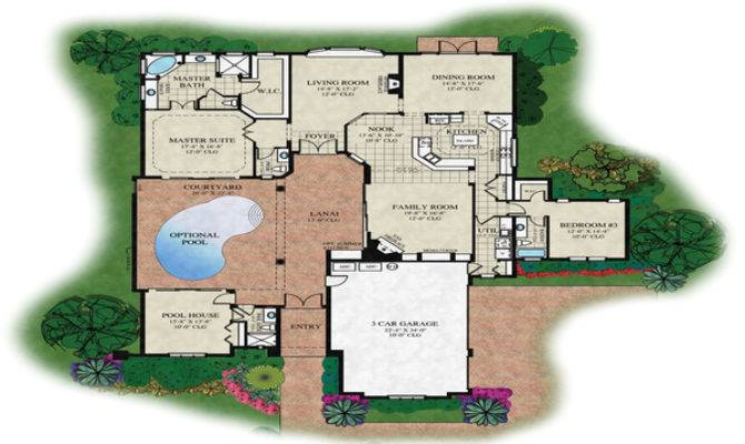 Pool Ideas Categories Old World Design New Jersey