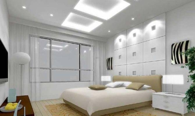 Pop Ceiling Photos New Beautiful Design