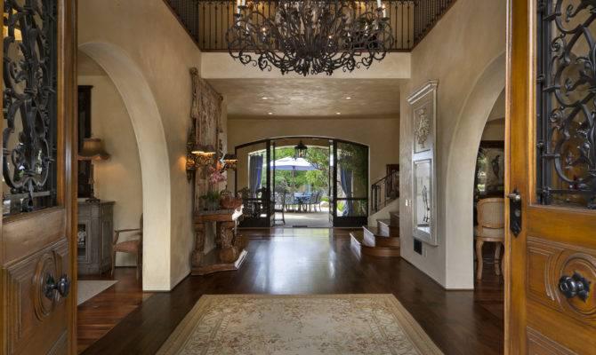 Popular Home Styles Montecito Real Estate