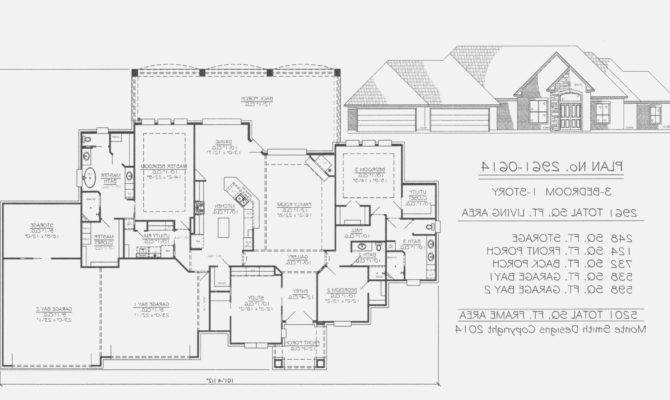 Inspiring House Plans With Guest House Attached Photo House Plans