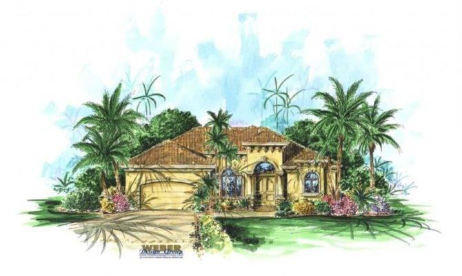 Popular House Plans