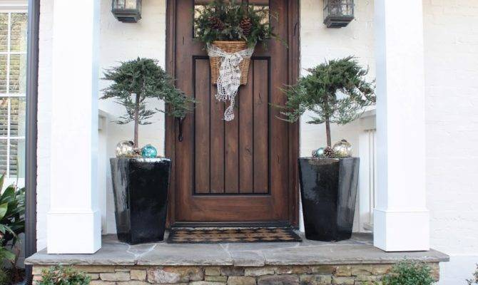 Porch Columns Coaches Front Porches Pinterest