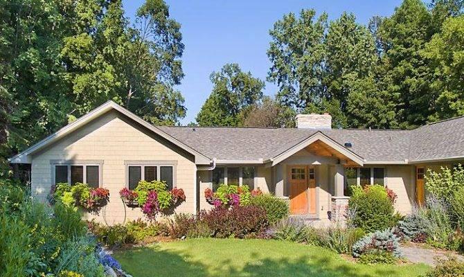 Porch Designs Split Houses Sdimn