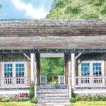 Porch House Plans Southern Living