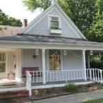Porch House Plans Wrap Around Porches