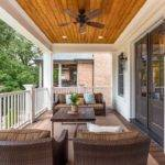 Porch Ideas Inventive Design Inspirations Bob Vila