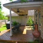 Porch Ideas Part Small Back Decorating Houses