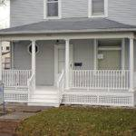 Porch Ideas Pinterest Small Front Porches Design