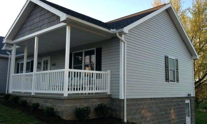 Porch Roof Plans Gable