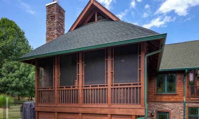 Porches Archives Porch Companythe Company