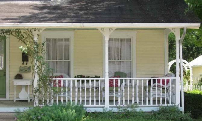 Porches Backyard Porch Designs Small Front