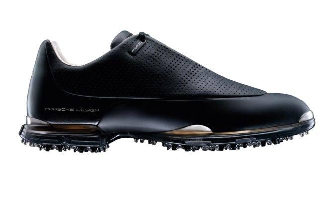 Porsche Design Adidas Unveil Sport Spring Summer Collection
