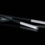 Porsche Design Chopsticks