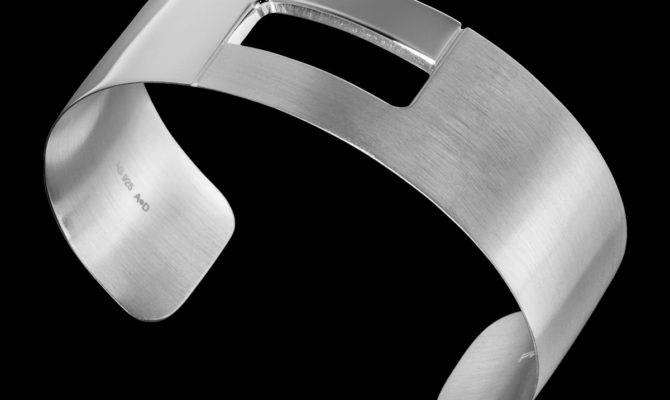 Porsche Design Jewellery Collection Women Speeddoctor