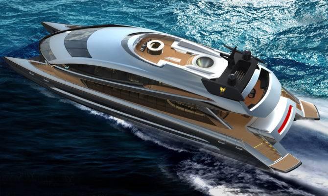Porsche Design Rff Royal Falcon Fleet