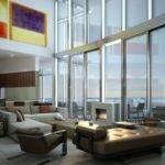 Porsche Design Tower Sunny Isles Beach Miami Uxury Beachfront