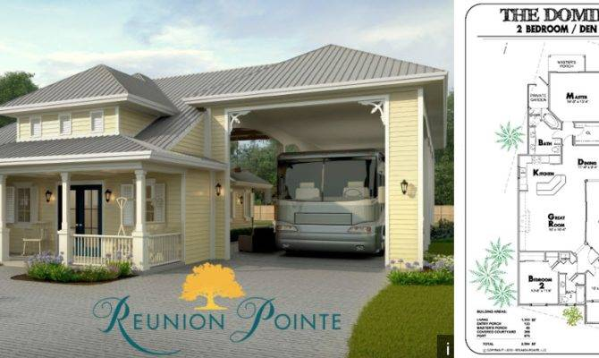 Port Home Plans House Plan