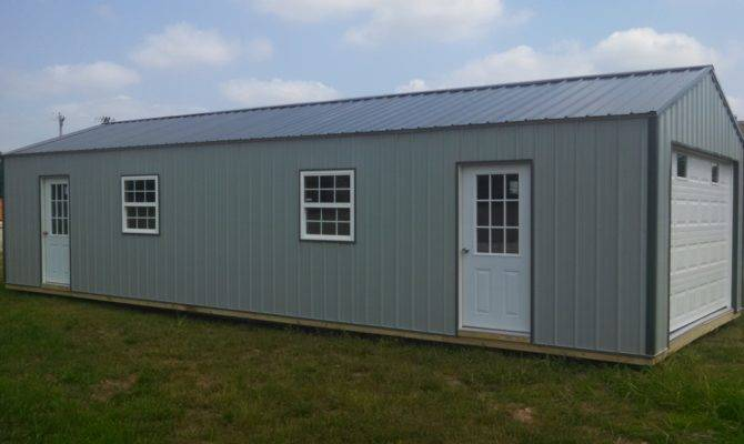 Portable Garage Sheds Large Iimajackrussell Garages