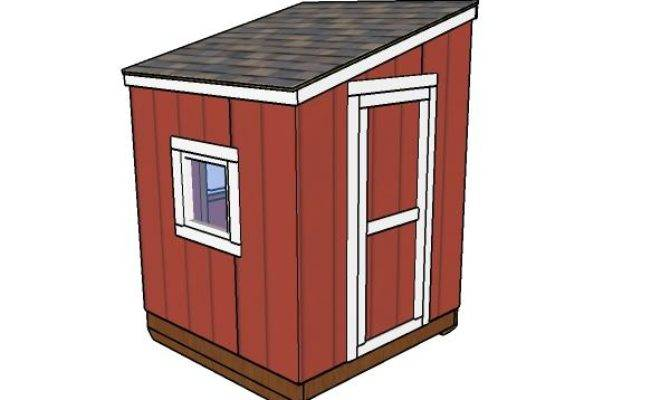 Portable Ice Shanty Plans Myoutdoorplans