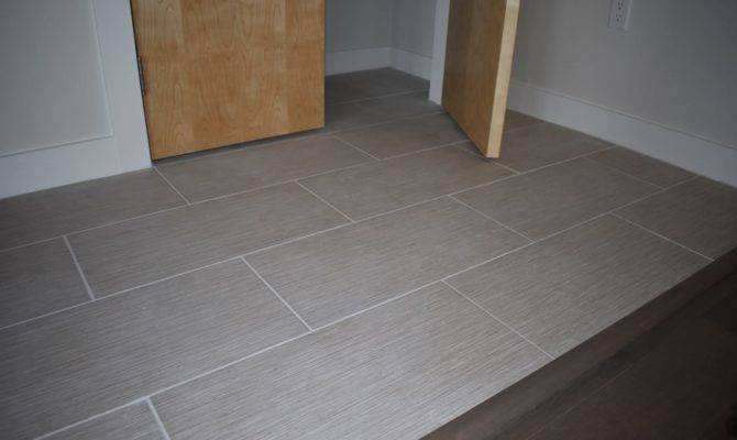 Portfolio Capozza Tile Flooring Center