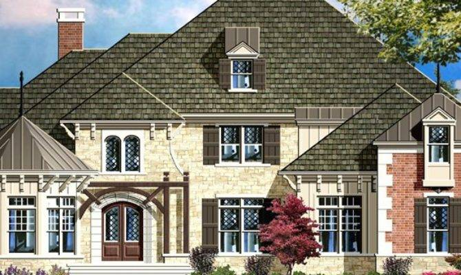 Portfolio Two Story House Plans Find Your Ideal Home Design Read