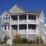Posted Under Coastal House Plans Plan Styles