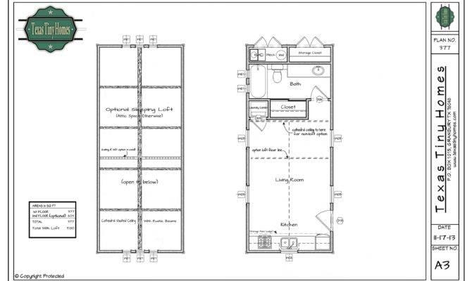 Posts Home Plans Mother Law Quarters Servants House
