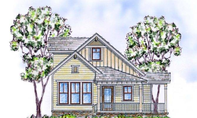 Posts Related Narrow Lot House Plans Garage Designs