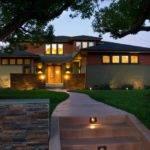 Prairie House Style Spotlight
