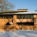 Prairie Style Architecture Britannica