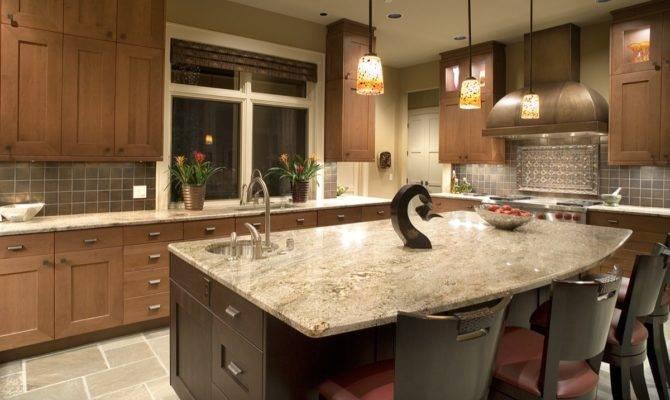 Prairie Style Homes Interior Home Improvement