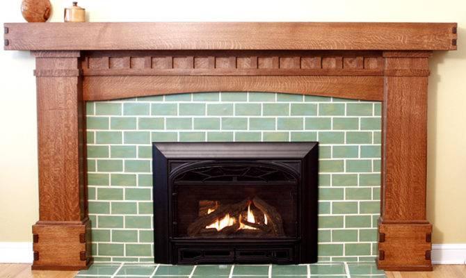 Prairiewoodworking Blog Custom Prairie Style Furniture
