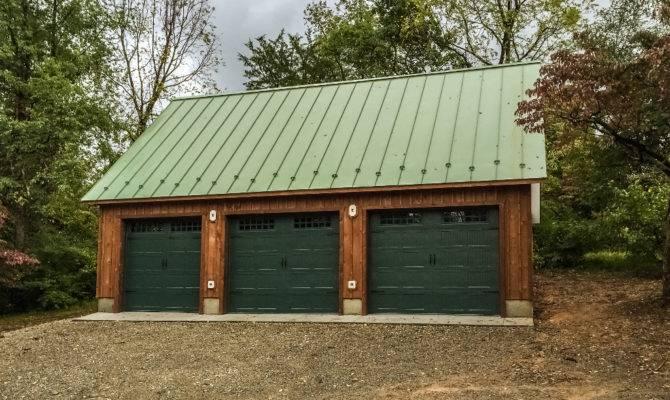 Prefab Car Metal Garage Iimajackrussell Garages