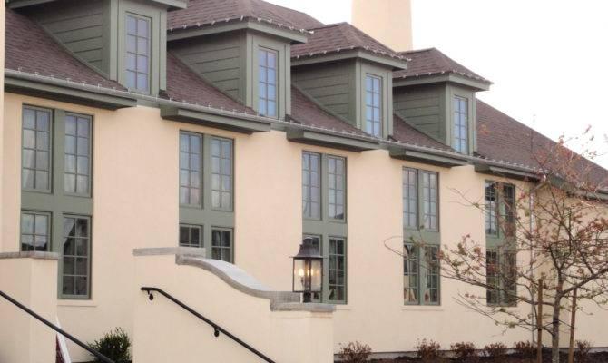 Prefab Dormer Windows All House Design Best