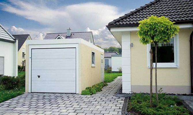 Prefab Garage Apartment Kits Bestofhouse