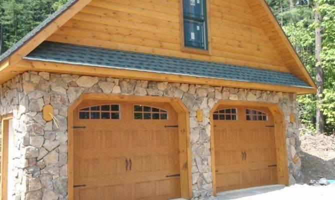 Prefab Garage Apartment Kits Rachael Edwards Log