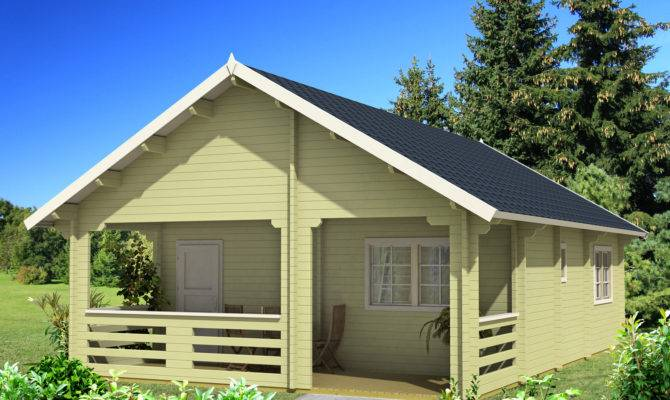Prefabricated Car Portable Building Prices Counties Fully